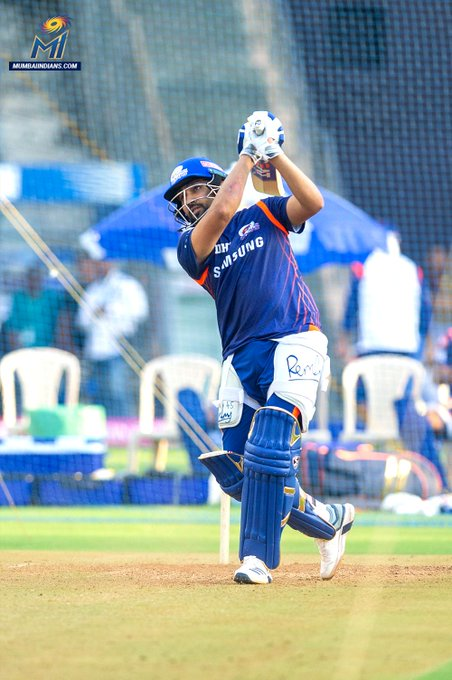 Happy birthday after sir!!  The Rohit Sharma