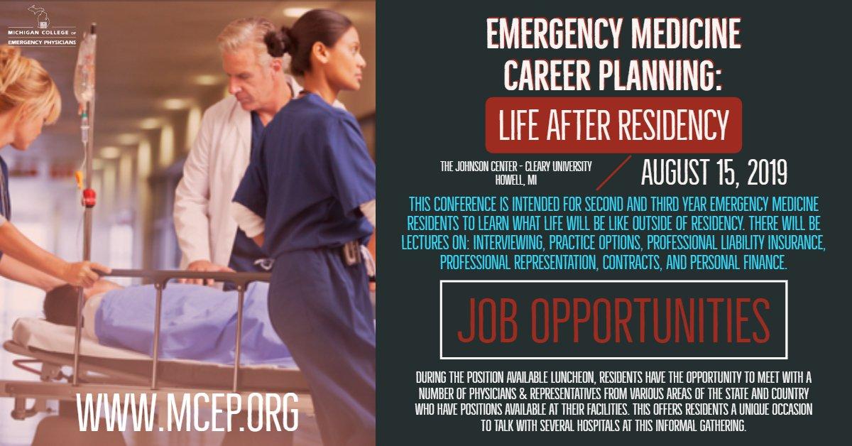 CMU Emergency Med (@ToughEnoughEM) | Twitter