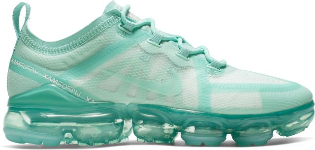 26d1d5d952ae1 the nike air vapormax 2019 wraps your foot in a stretch woven material that  gives structure