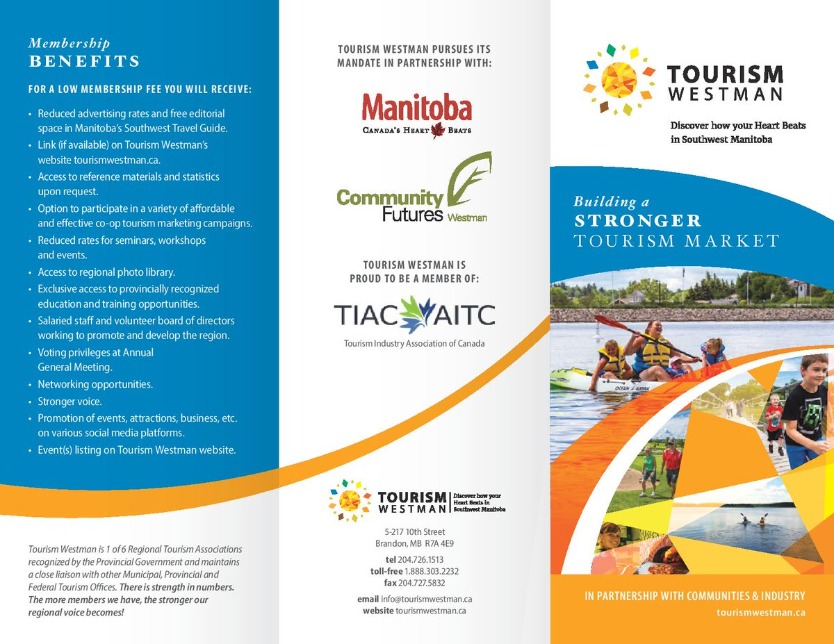 tourismwestman tagged Tweets and Download Twitter MP4 Videos