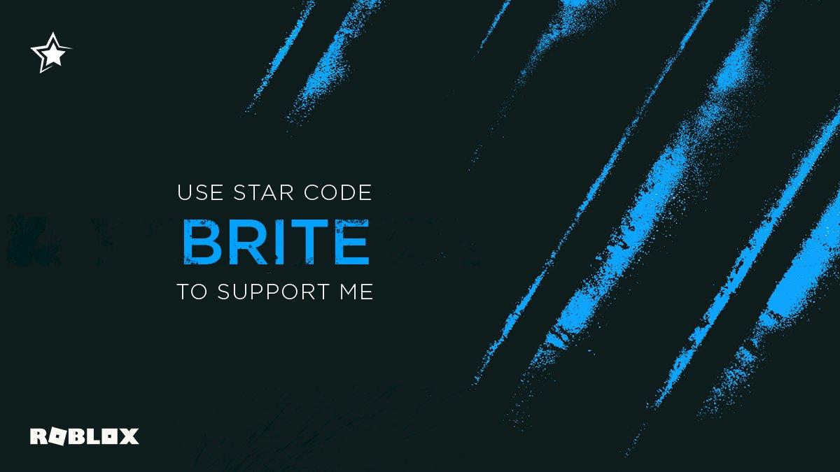 TeraBrite Games (@TeraBriteGames) | Twitter