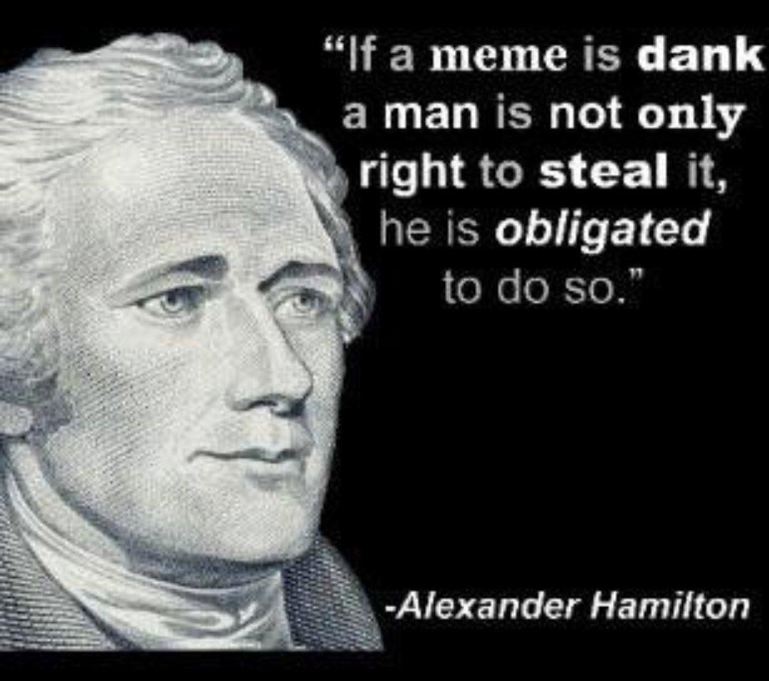 OG wisdom
