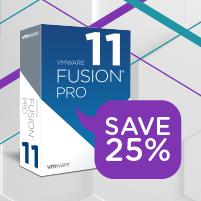 VMware Fusion (@VMwareFusion) | Twitter