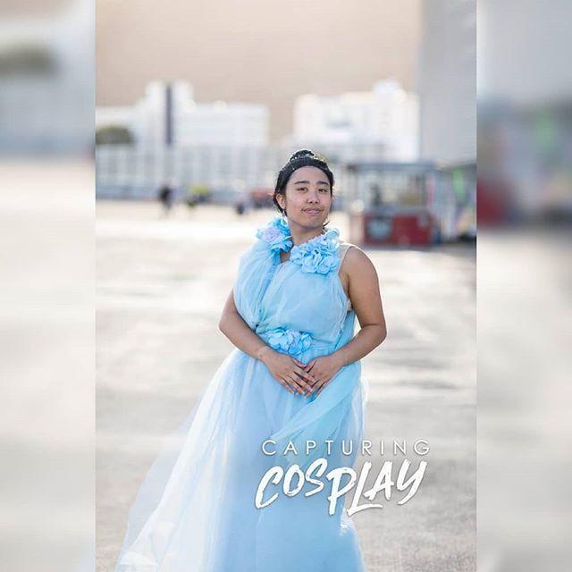 It's Rachel Chusday. (And I think I'm hilarious.) •  @capturingcosplay • #rachelchu #crazyrichasians #crazyrichasianscosplay #Wellygeddon #armageddonexpo #awesomenessness #cosplay #cosplayer #cosplayers #cosplaying #cosplaynz #nzcosplayer #nzcosplay… http://bit.ly/2GWsXZppic.twitter.com/YDRdWYVnSV