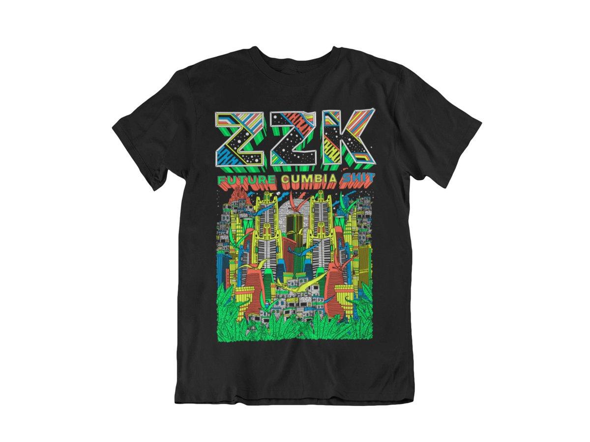 Media Tweets by ZZK Records (@zzkrecords)   Twitter