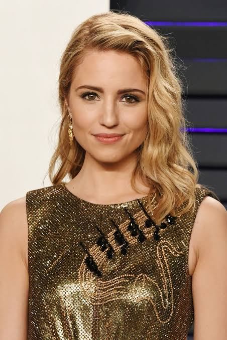 Happy Birthday Dianna Agron(Hollywood Actress) 30 April 1986 age 32 years