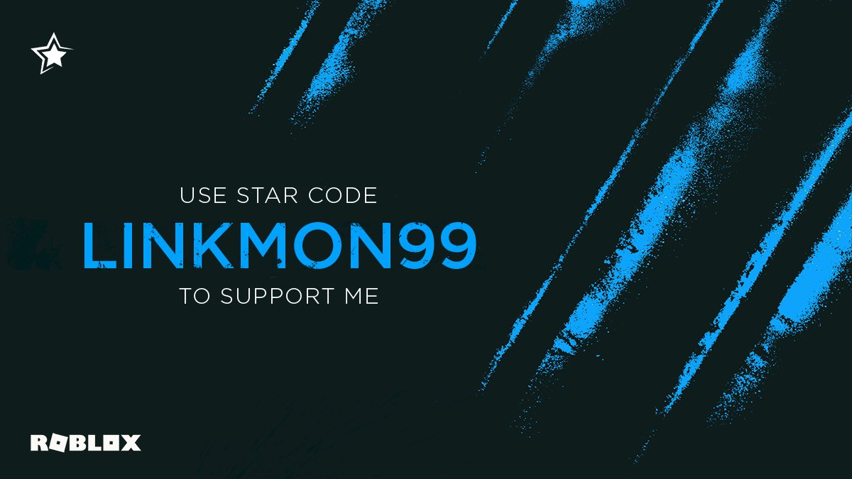 Tommy Use Code Linkmon99 On Twitter While The Giveaway Is