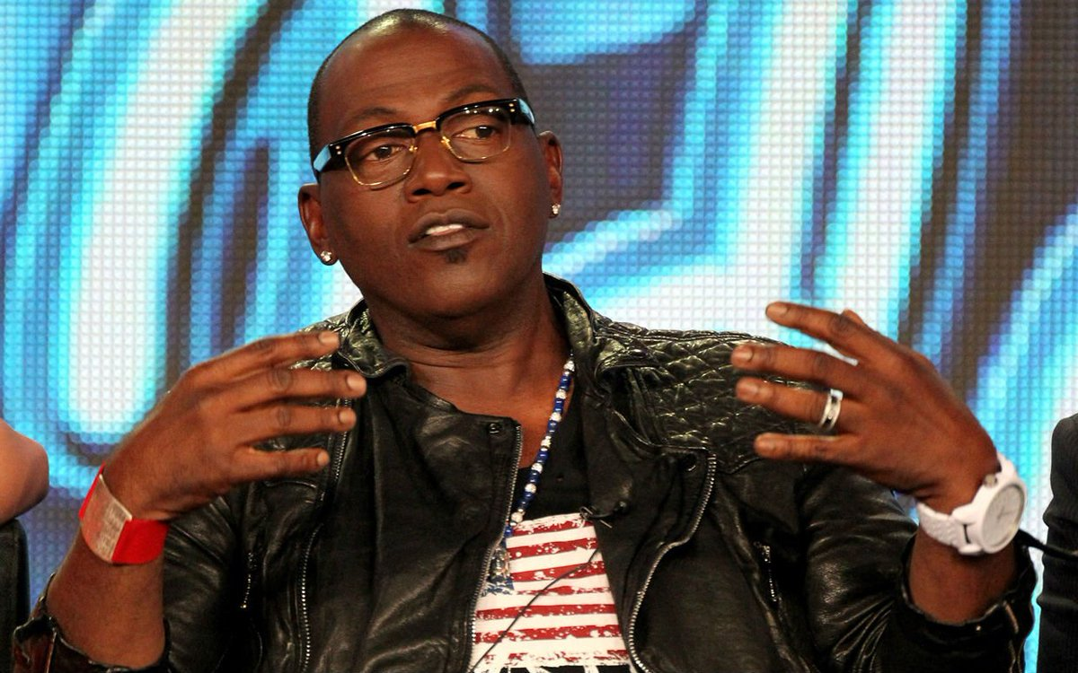 Is Your Pitch Pitchy? Why Reading Aloud Works with Lisa Dennis:  @knowledgence #salespitch #americanidol #randyjackson