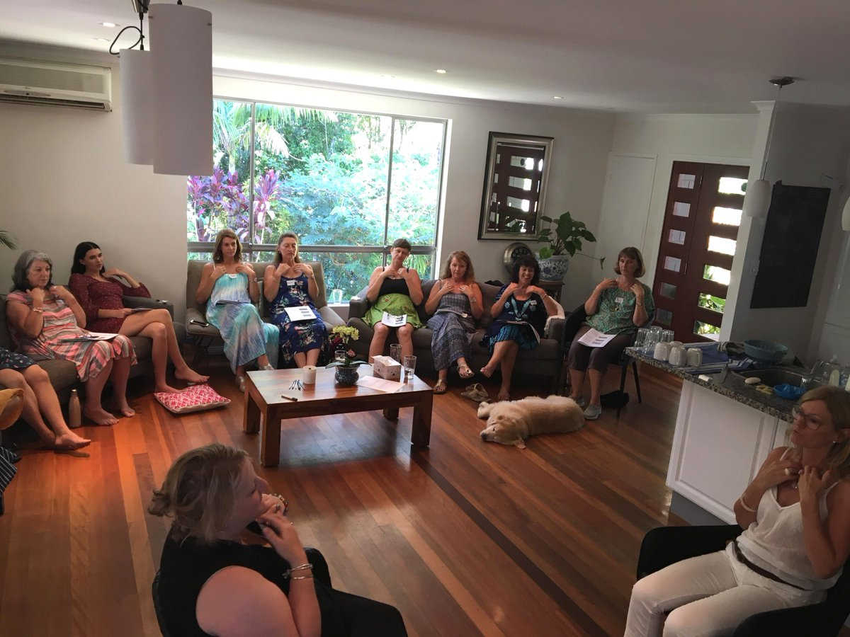 Connect & BE with others - Path to Peace #Sydneytappinggroup #northernbeachestappinggroup Tomorrow night Wednesday 1 May - BOOK HERE -#whatsonnorthernbeaches https://mailchi.mp/fe6f28d29d06/hac0t9aqcz-1774153 …pic.twitter.com/nrC8vywTYj