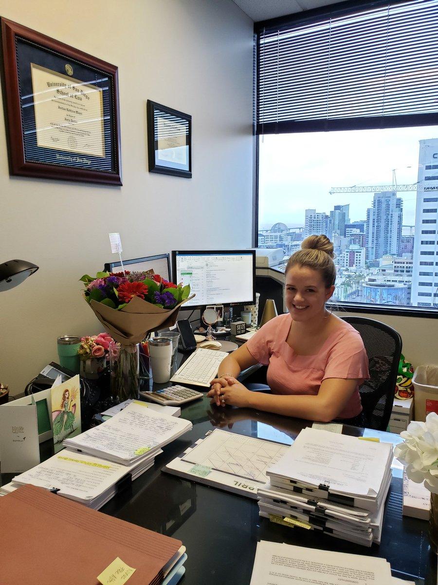California Lemon Law Attorneys Bickel Law Firm Inc >> The Bickel Law Firm Bickellawfirm Twitter