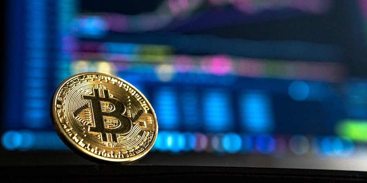 investing in cryptocurrency quora