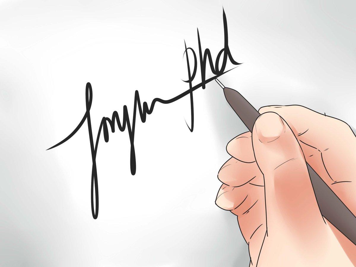 Подпись картинки для презентации