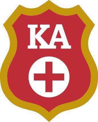 Kappa Alpha Order (@KappaAlpha_EKU) | Twitter