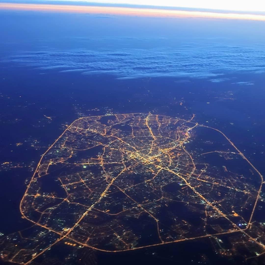 здесь фото с самолета ночной беларусь древние индийские шахматы