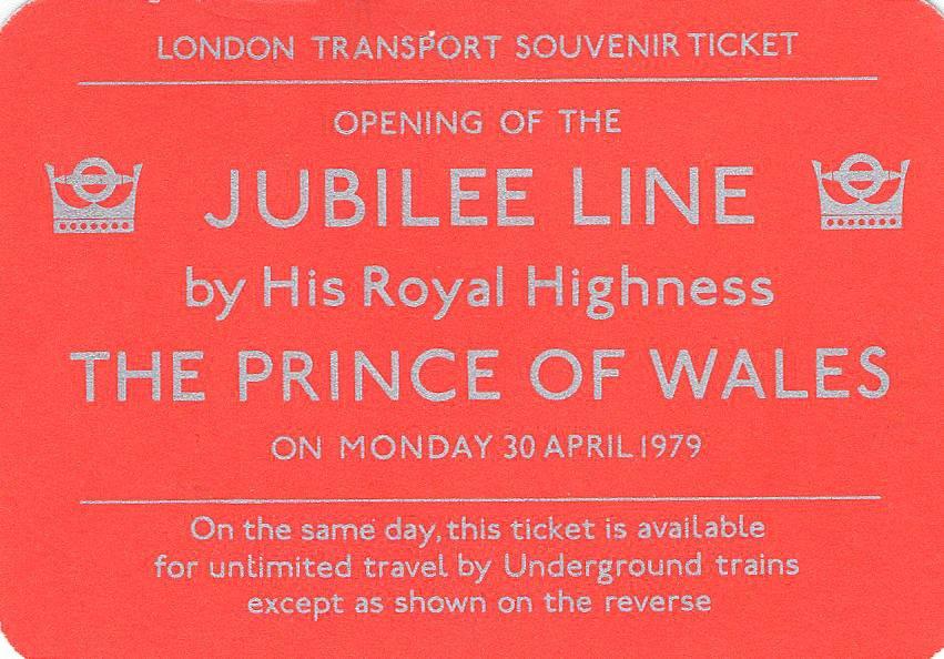 D5Y7Hv4WsAAJpw6 - Jubilee Line 40th Anniversary