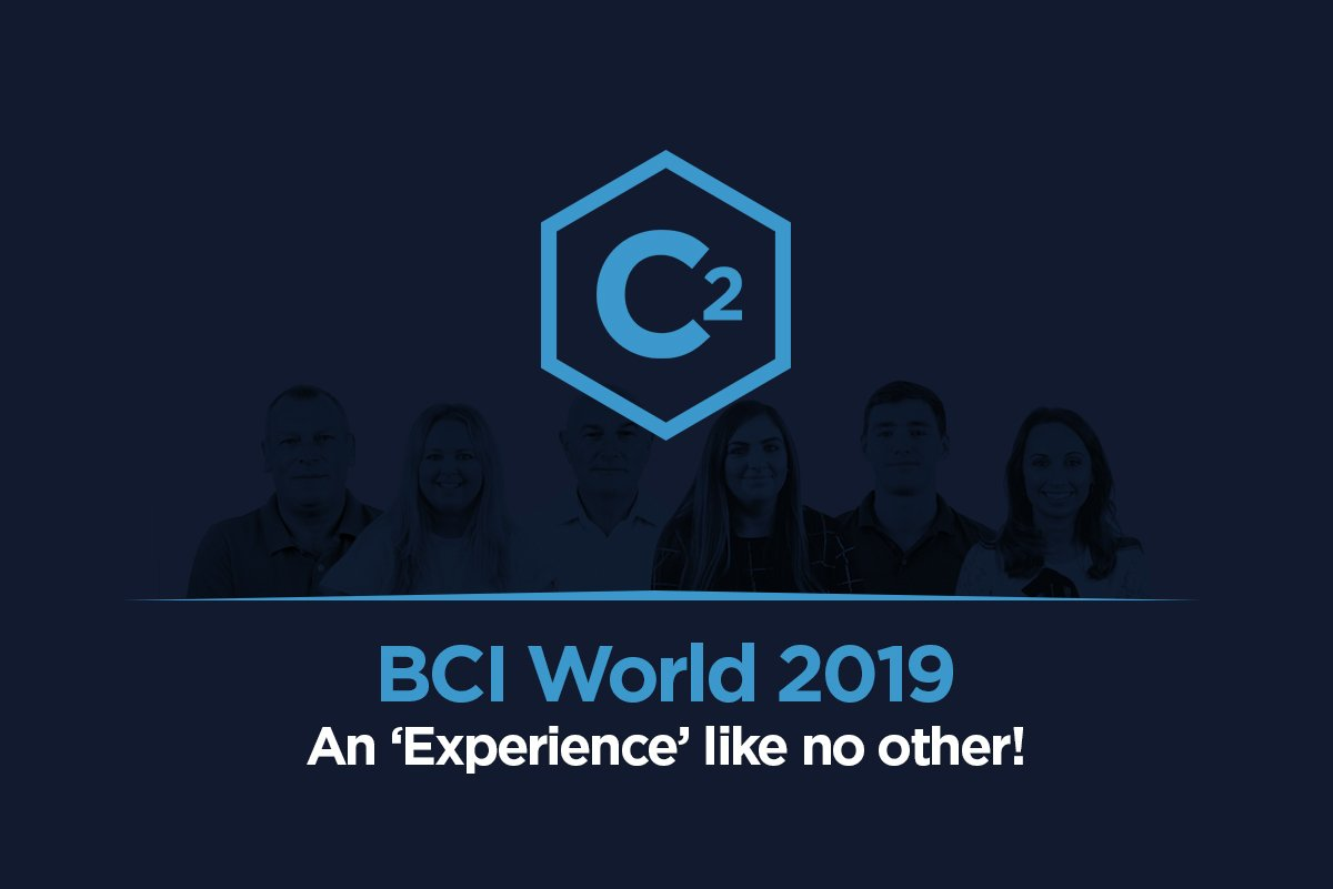 Sungard Exhibition Stand Years : Bciworld2019 hashtag on twitter
