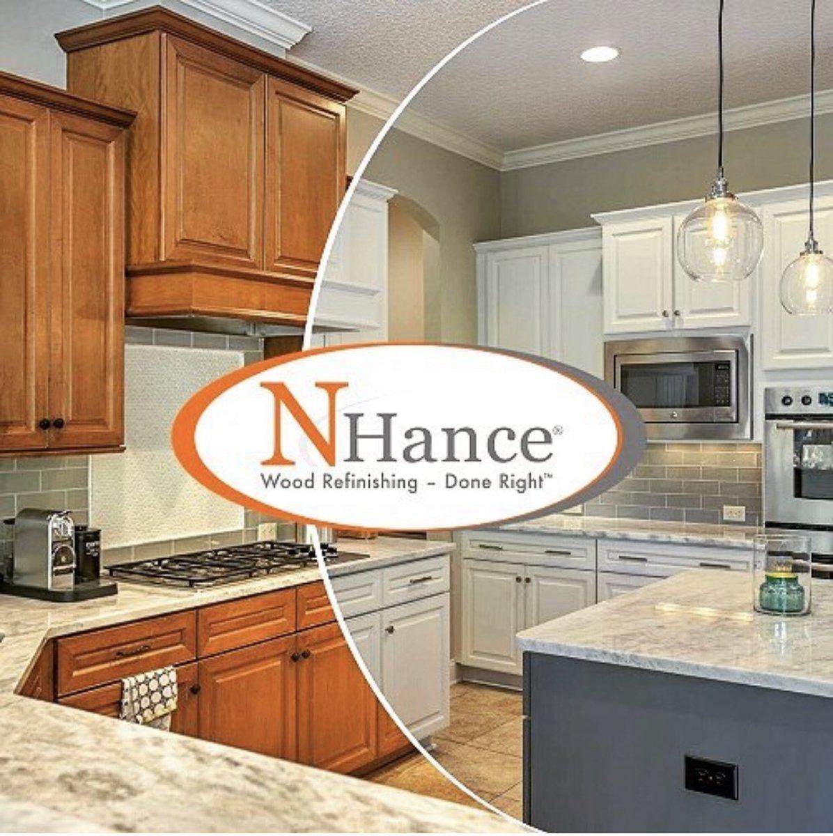 Nhance Hamilton Nhanceh Twitter