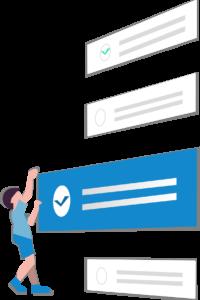 [Question/Réponse] #WebApp 💻 #Workflow 🗃 Pourquoi adopter un logiciel de workflow pour améliorer vos processus internes et gagner du temps ? 🤔 👉 https://bit.ly/2N5WjFy