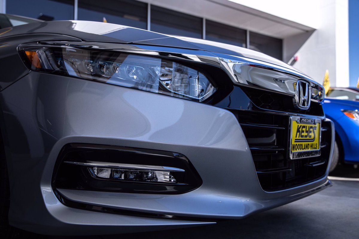 Keyes Woodland Hills >> Keyes Woodland Hills Honda On Twitter Design Like No Other