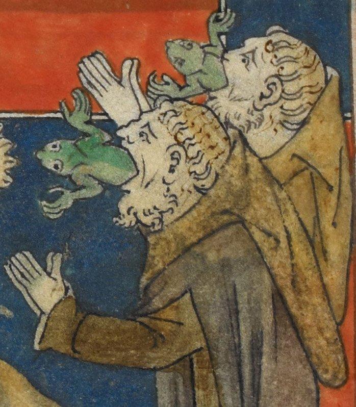Средневековые приколы картинки с надписями, зарплата открытки