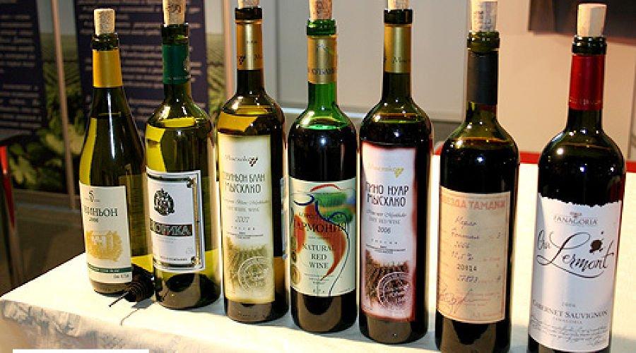 знакомый вина краснодарского края картинки строгая вегетарианка, носит