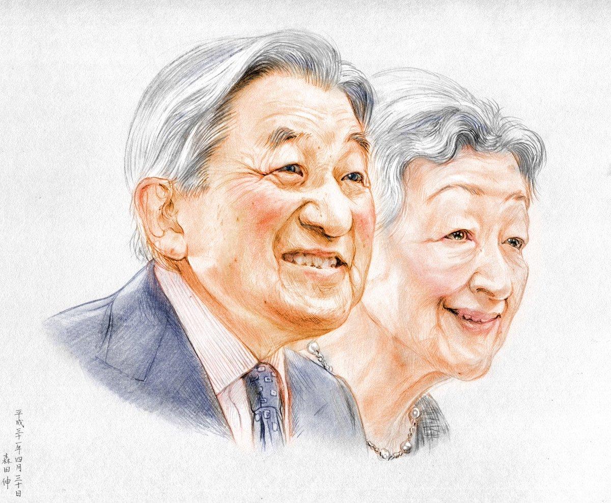 森田 伸 Shin MORITAさんの投稿画像