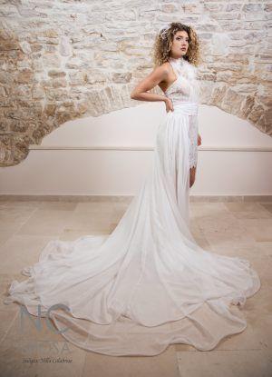 865719ae115 UK Bridal Imports -  UKBridalImports Twitter Profile and Downloader ...
