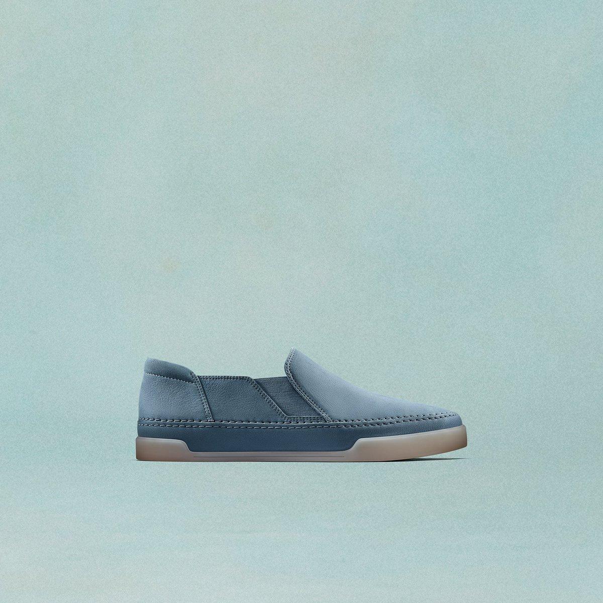 a0b75c01a2b1 Clarks Shoes ( clarksshoes)
