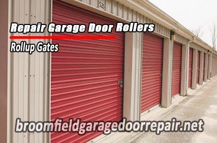 Ordinaire Broomfield Garage Door Repair (@DoorBroomfield) | Twitter