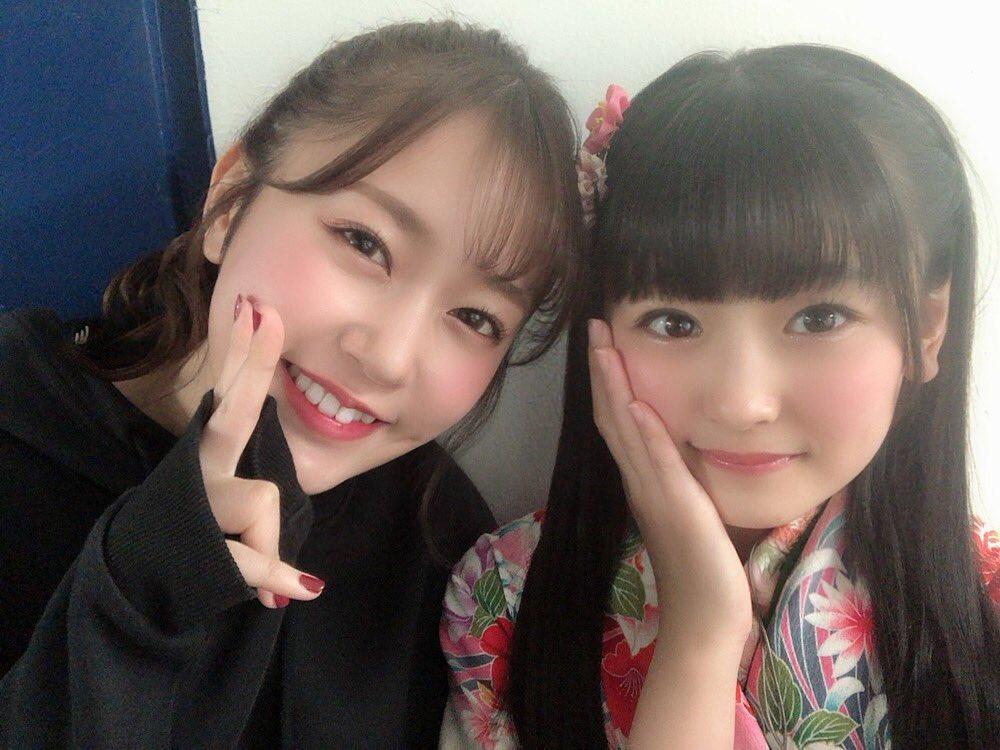 【朗報】指原莉乃「HKT48は比較的風通しが良い。相談したらいろんなことが通るチーム」