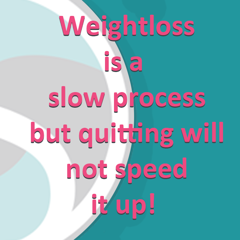 Have you always given up on that diet or the gym? It's a #slowprocess but with Charlie's help @ShapeSculptors, we can turn your body dreams into reality.  Call: 01625 380 577 to find out more  #dontgiveup #nevergonnagiveyoup #bodydreams #youcandoit #fitness #noninvasivepic.twitter.com/iCXtPtxqEr