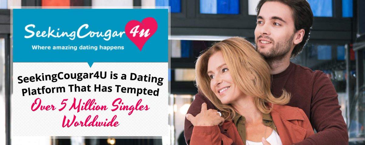 dating webbplatser Cebu Filippinerna