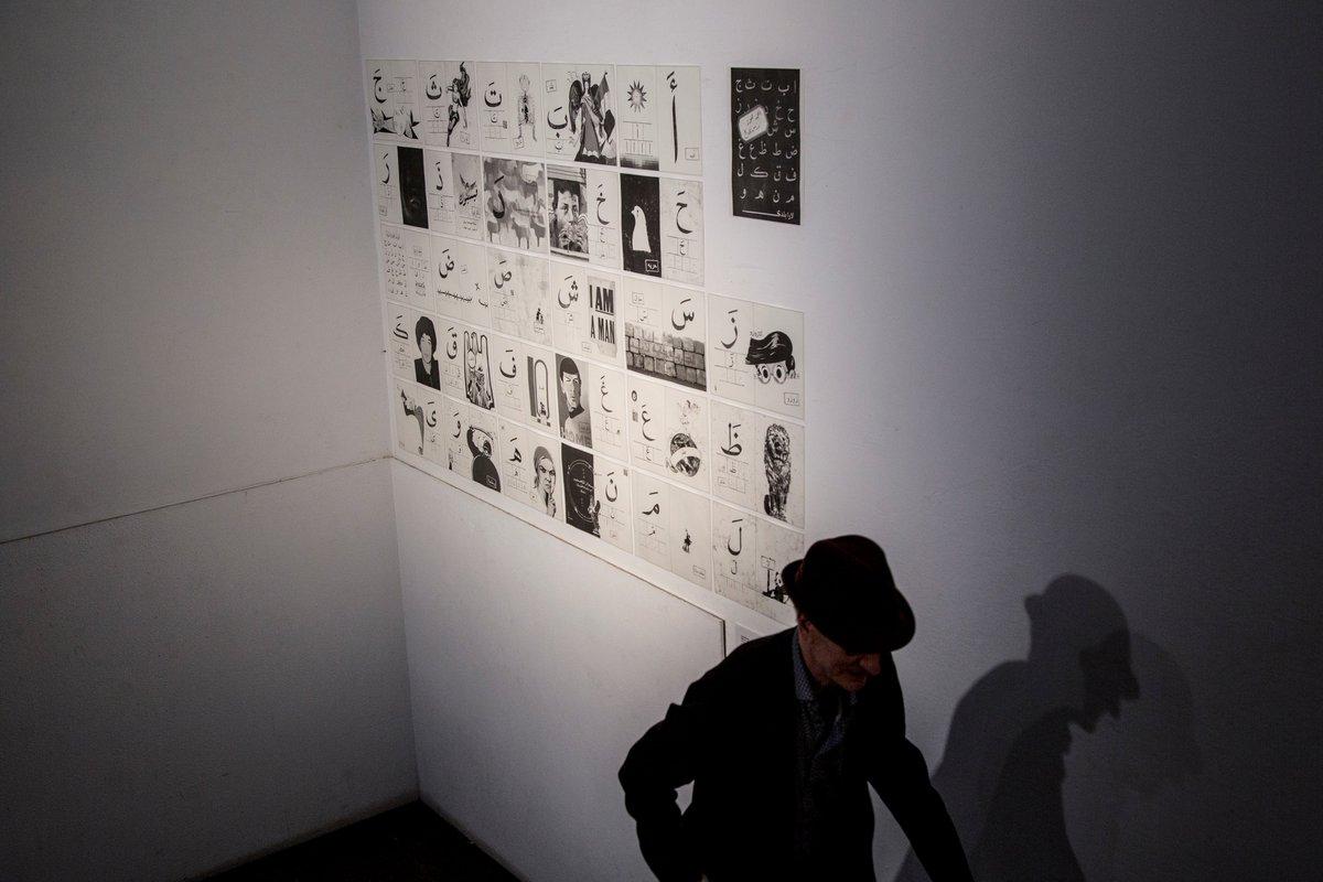 783d3f1b5c75 ArtsLibris Barcelona · Madrid · Lisboa (@ArtsLibris) | Twitter