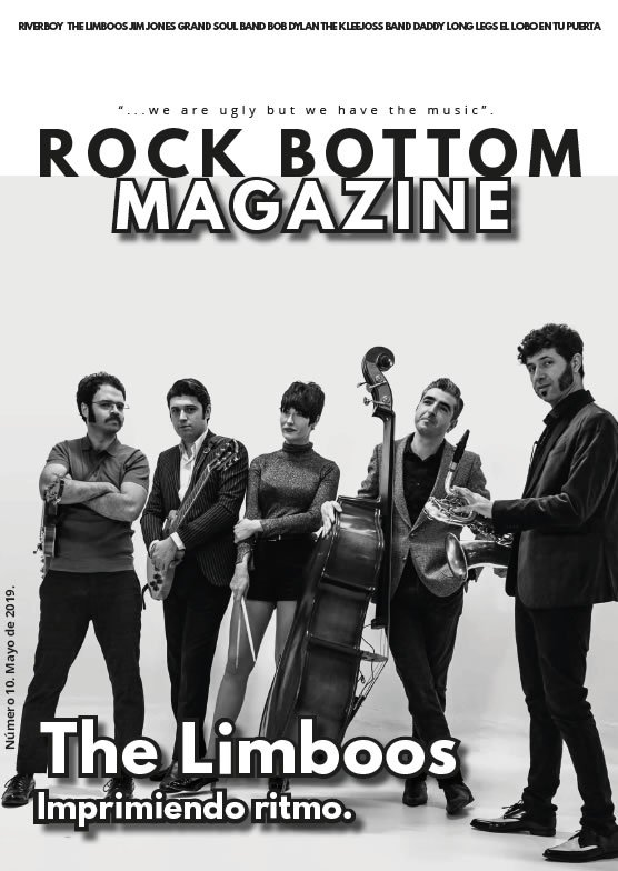Rock Bottom Magazine... D5ZGoOtXkAA9OAg