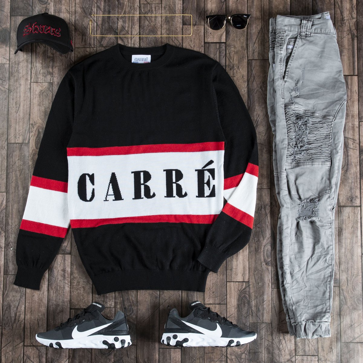 more photos 06266 cad71   Order before 2pm (aest) Wednesday to receive before the weekend (AU Metro  Areas Only)  culturekings  nike  newera  carré  nanajudy ...