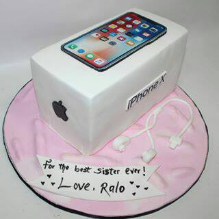 Admirable Nuts About Cakes On Twitter Birthday Celebration With A Custom Funny Birthday Cards Online Aeocydamsfinfo