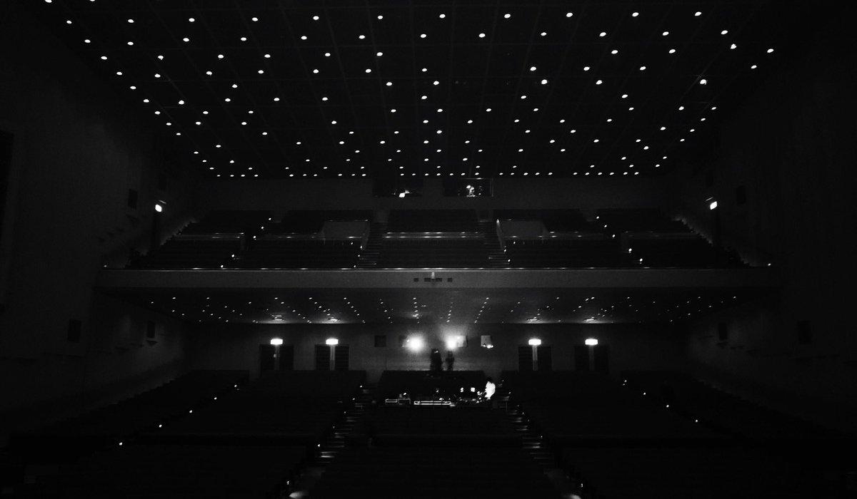 "SKY-HI LIVE TOUR 2019 ""JAPRISON""  ありがとうございました!!!"