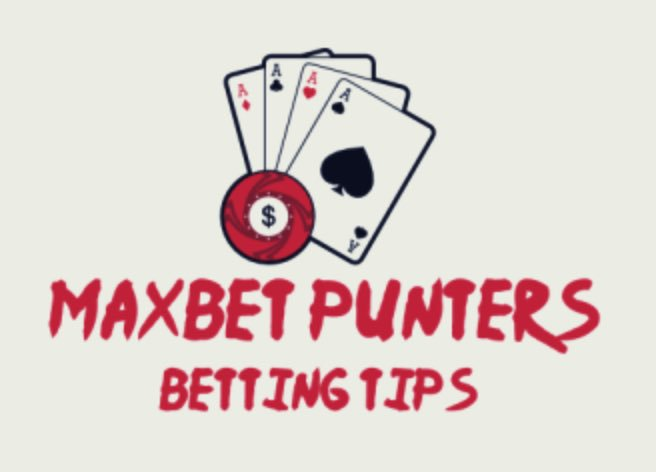 Maxbet Punters Betting Tips Tipsmaxbet Twitter