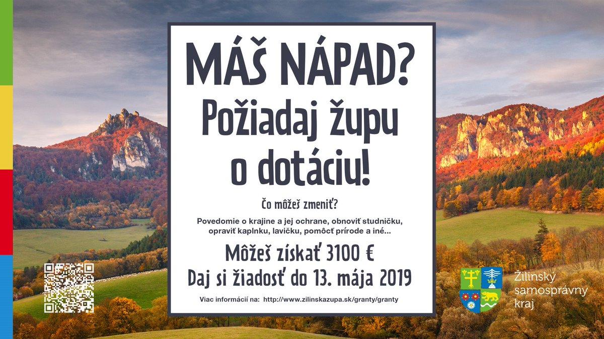 5b52497b9c8a ŽSK  Do uzavretia výzvy participatívneho rozpočtu zostáva pár dní -  https   rebeca.sk zsk-do-uzavretia-vyzvy-participativneho-rozpoctu-zostava-par-dni   …