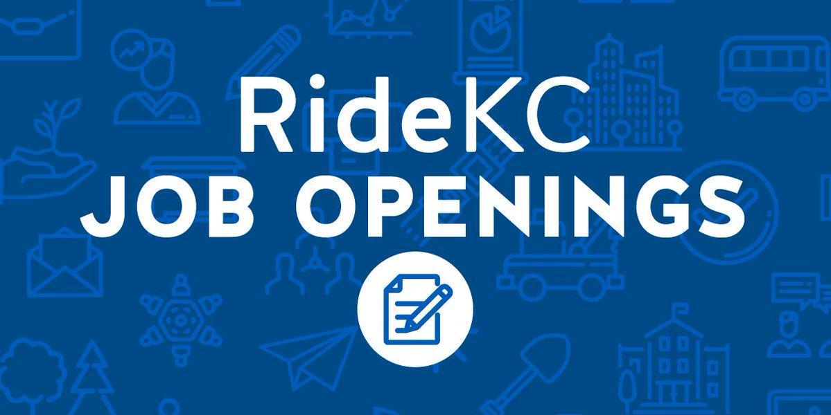 RideKC on Twitter: