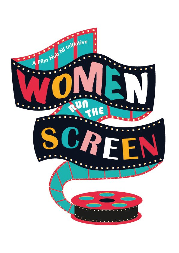 .@FilmHubNI are looking for women aged 18-30, who are interested in film progamming & exhibition, to take part in a free mentoring scheme. You'll be matched with a mentor to programme & deliver screenings across NI. Sign up here to find out more: https://tinyurl.com/y4s8raw4