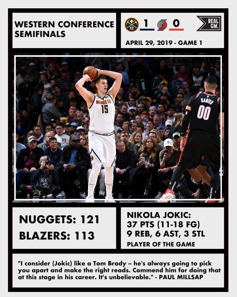 NBA News, NBA Rumors, Trades, Free Agency