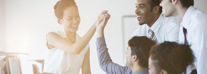 ⚠️¡Atención Consultores SAP! 👨🏻💻En Atos estamos sumando profesionales SD para...