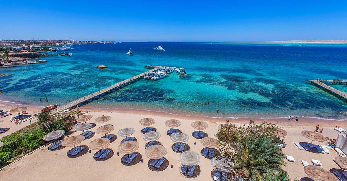 Красивые картинки хургада египет