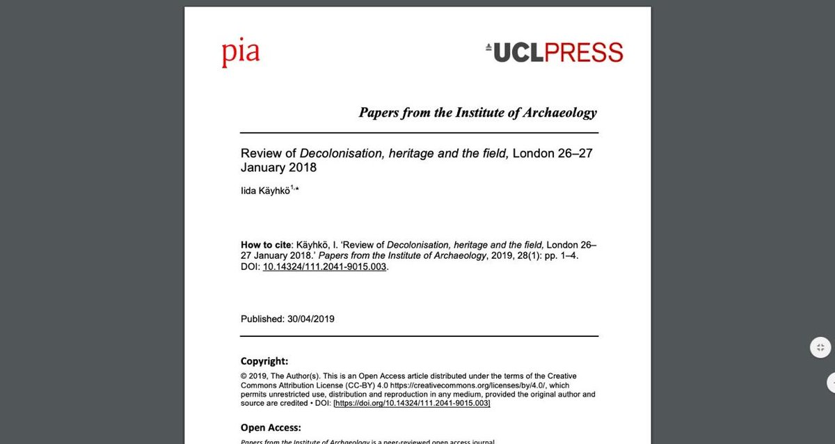rhul dissertation front page