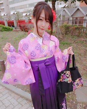 グラビアアイドル夕莉つかさのTwitter自撮りエロ画像36