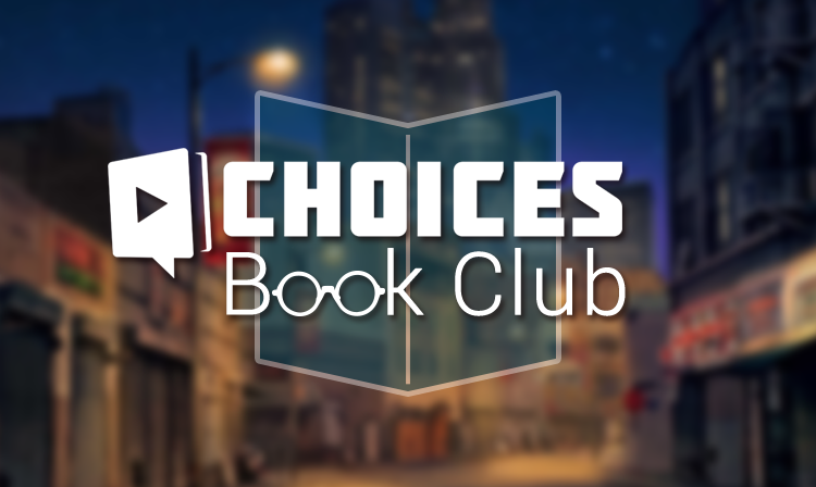 choices love hacks book 1 chapter 4