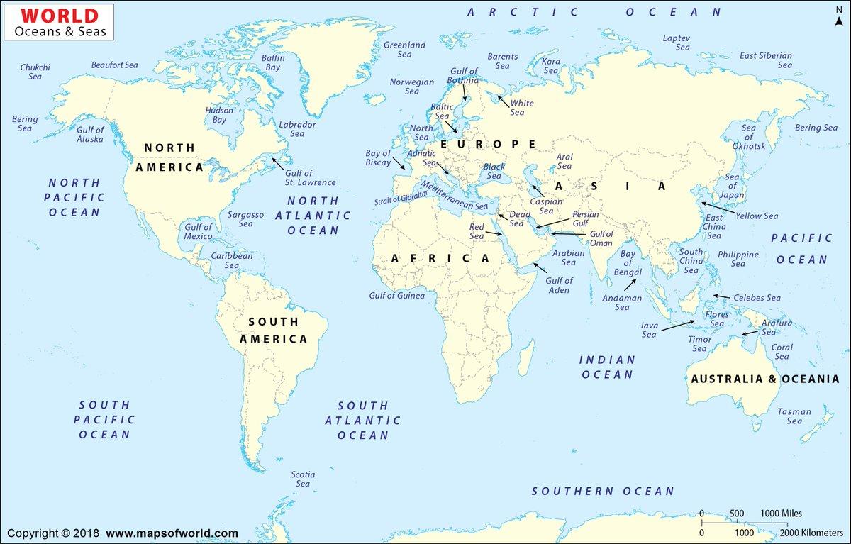 Custom Maps On Twitter Custom World Maps Map Of World Customized