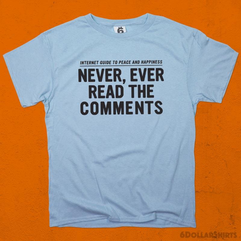 7eb507db 6 Dollar Shirts (@6DollarShirts) | Twitter