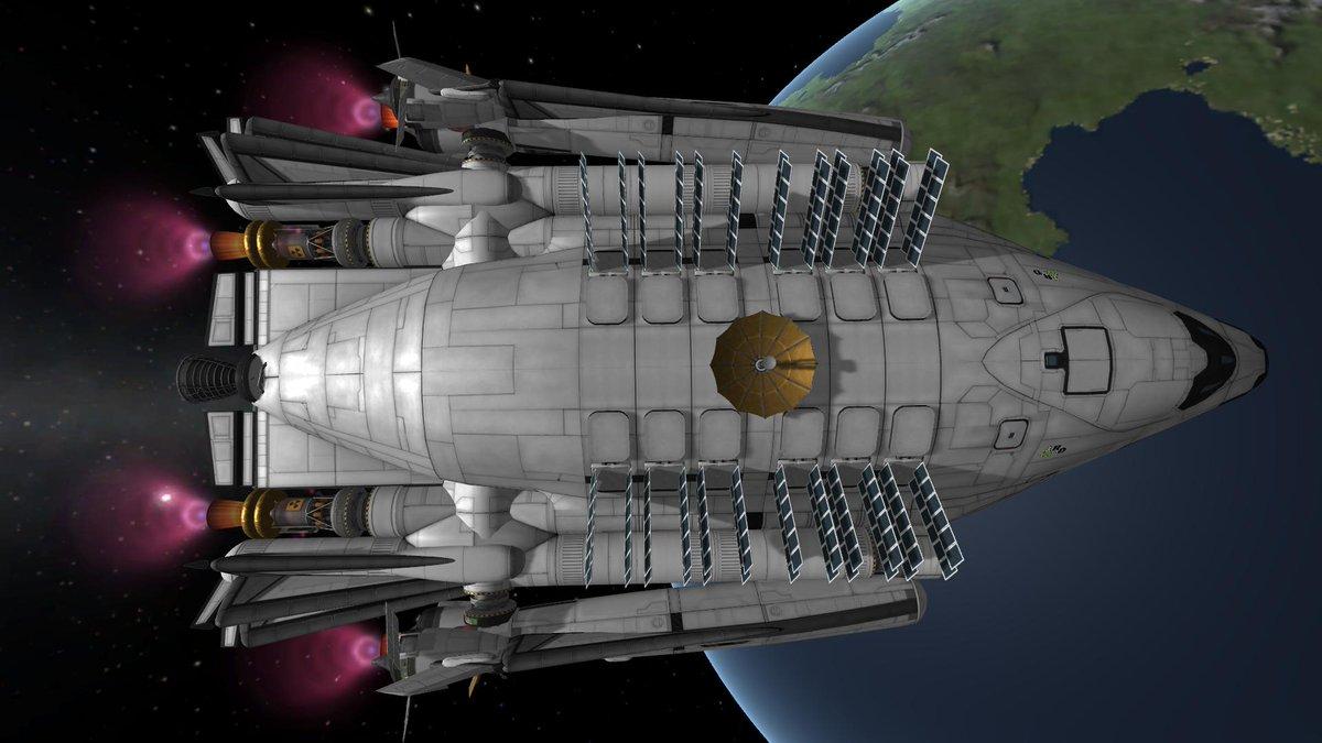 Kerbal Space Program - Page 8 D5_GnyeXoAAqeh1